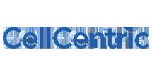 CellCentric 1