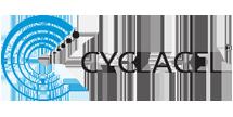 Cyclacel 1