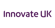 Innovate UK 1