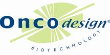Onco Design 1