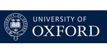 Oxford University 1